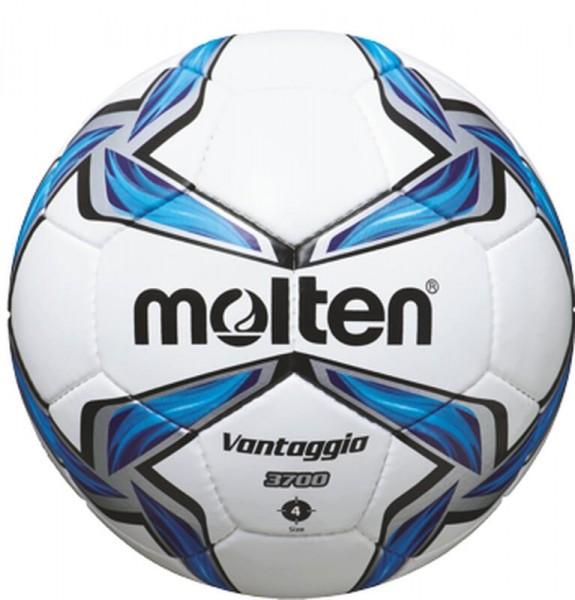 Molten Fußball FV3700