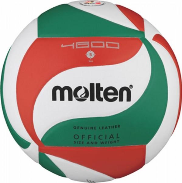 Molten Volleyball V5M4800
