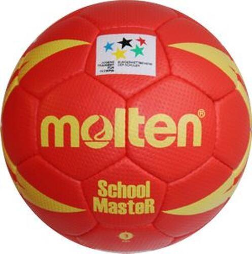 Molten Handball HX-SM