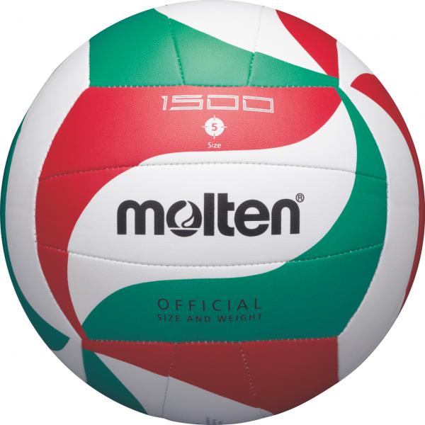 Molten Volleyball V5M1500