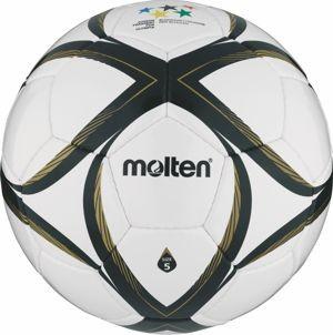 Molten Fußball FXSM