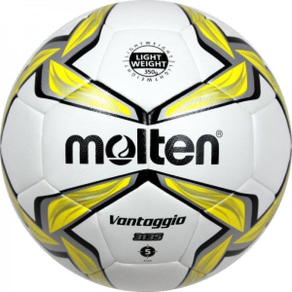 Molten Fußball F5V3135-Y