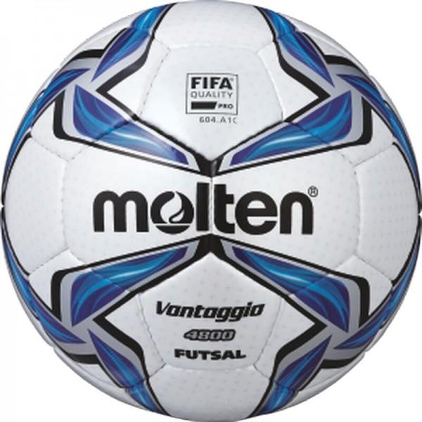 Molten Hallenfußball F9V4800