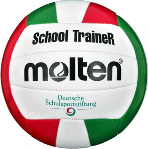 Molten Volleyball V5STC