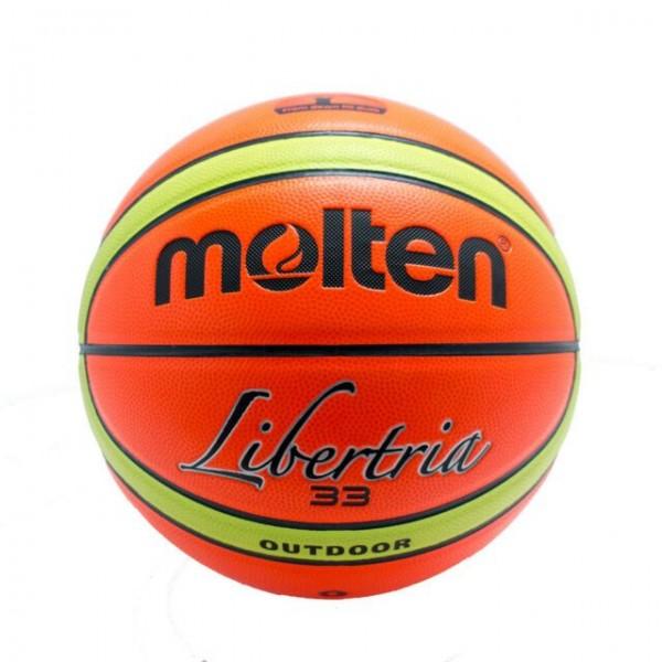 Molten Outdoor Basketball B6T4000