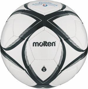 Molten Fußball FXST