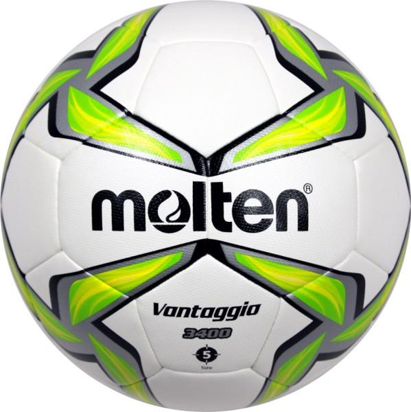 Molten Fußball FV3400
