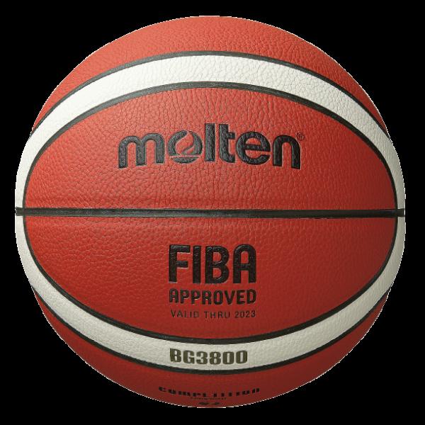 Molten Basketball BG3800