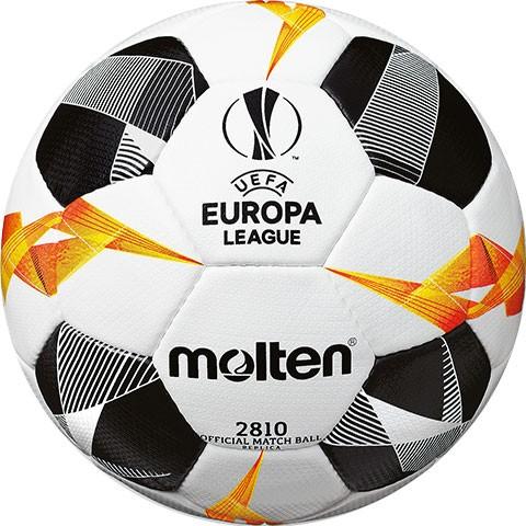 Molten Fußball F5U2810-G9