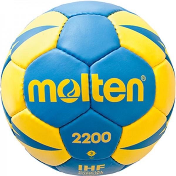 Molten Handball HX2200-BY