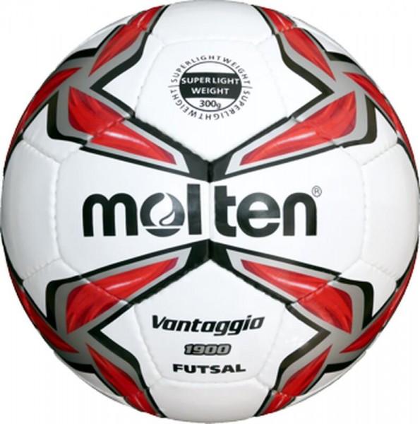 Molten Hallenfußball F9V1900-LR